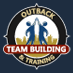 http://eulessteambuilding.com/wp-content/uploads/2020/04/partner_otbt.png